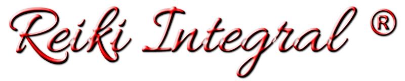 Reiki Integral